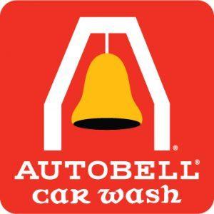 autobell-car-wash