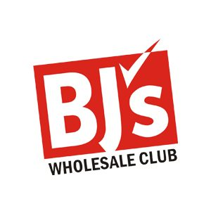 BJs Wholesale SM