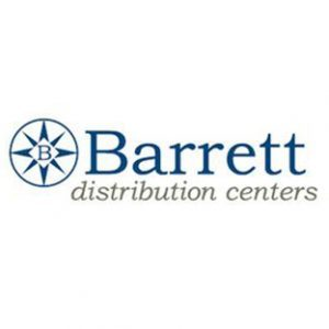 Barrett-Distribution_Logo