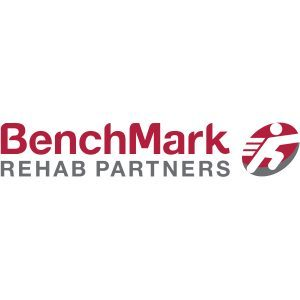 Benchmark Rehab Partners