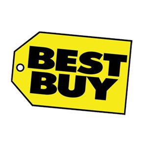 Best Buy SM