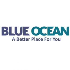 Blue-Ocean-Realty_Logo