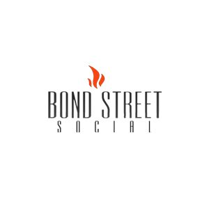 Bond Street Social