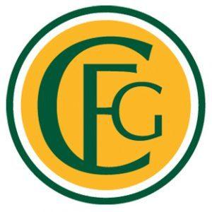 CFG-Community-Bank_Logo