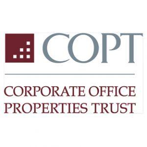 COPT_Logo