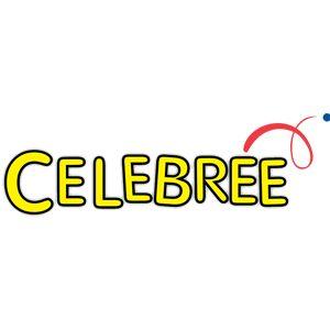 Celebree