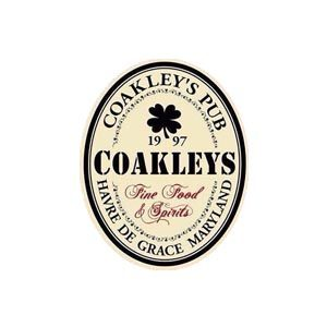 Coakley's Irish Pub