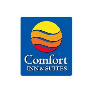 Comfort Inn SM