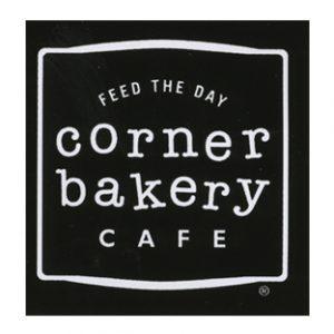 Corner-Baker_Logo