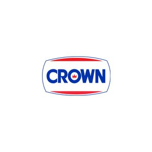 Crown Gas Station