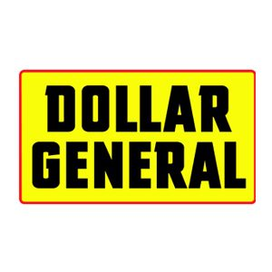 Dollar General SM