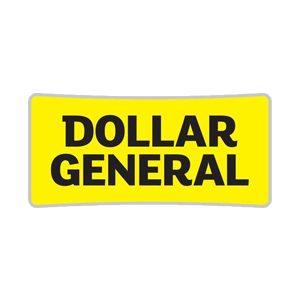 Dollar General2