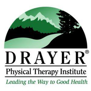 Drayer-PT_Logo