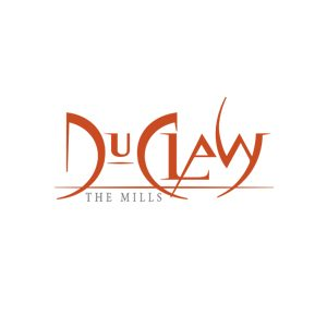 DuClaw- The Mills