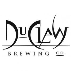 DuClaw_Logo