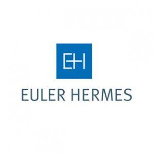 EulerHermes_WebLogo