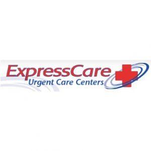 Express-Care_Logo