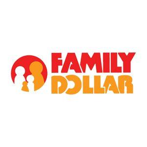 Family Dollar2