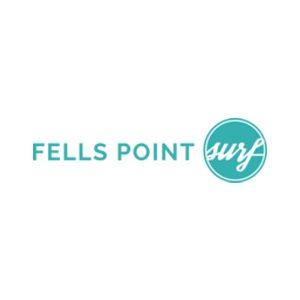 Fells Point Surf