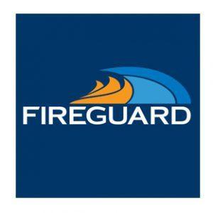 Fireguard_Logo