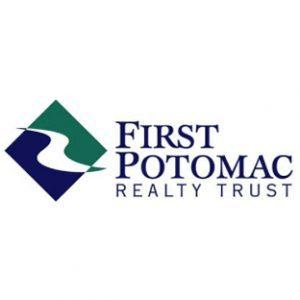 First-Potomac_Logo