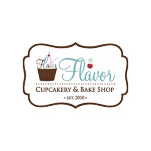 Flavor Cupcakery & Bake Shop