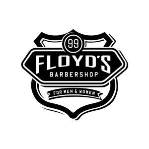 Floyd's SM