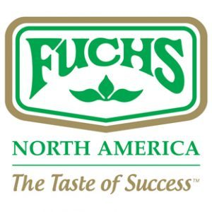 Fuchs_Logo