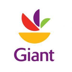Giant-Foods_Logo