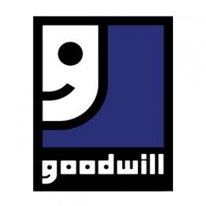 Goodwill_WebLogo