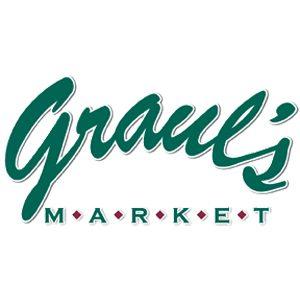 Graul's