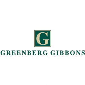 Greenberg-Gibbons_Logo