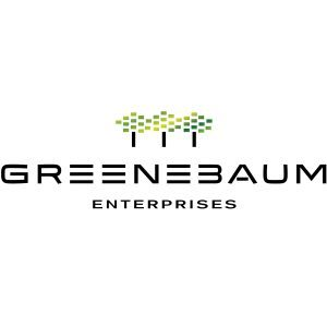 Greenebaum Enterprises