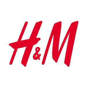 H&M SM