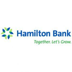 Hamilton-Bank_Logo2