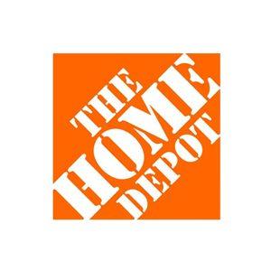 Home Depot SM
