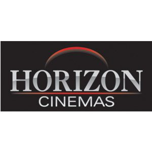 Horizon Cinemas