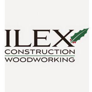 Ilex-Construction_Logo