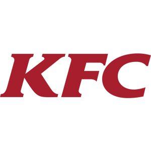 KFC Landscape