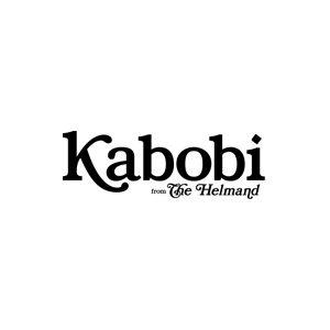 Kabobi from The Helmand