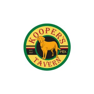 Kooper's Tavern