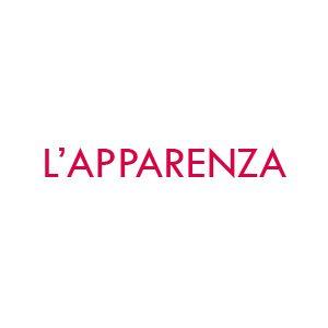 L'Apparenza