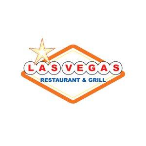 Las Vegas Restaurant & Grill