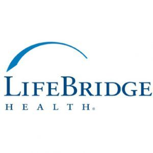 LifeBridge-Health_Logo