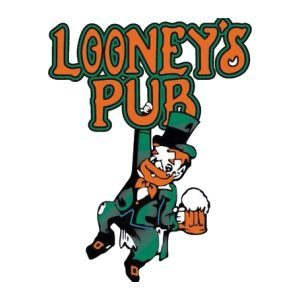 Looneys Pub