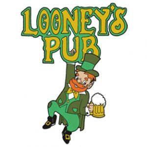 Looneys-Pub_Logo