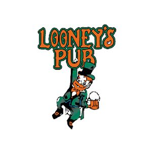 Looneys SM