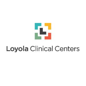 Loyola Clinical Centers