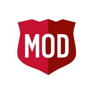 MOD Pizza SM