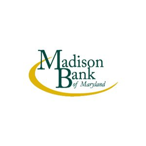 Madison Bank of Maryland